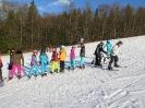 GLEI DO Ski und Snowboard Anfänger Kurs _5