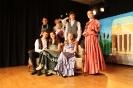Theaterprojekt 7B_1