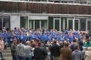 schulstartfest17_18_10