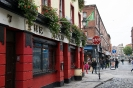 sprachreise-irland-6abc_30