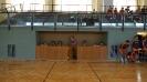 Basketball-Schul-Olympics_2018__10