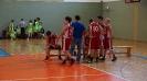 Basketball-Schul-Olympics_2018__17