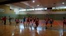 Basketball-Schul-Olympics_2018__1