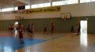 Basketball-Schul-Olympics_2018__22