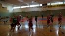 Basketball-Schul-Olympics_2018__3