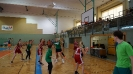 Basketball-Schul-Olympics_2018__4