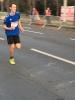 city_run_graz_2018__1